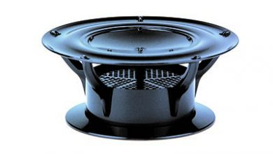 Photo of Jayco Adopts the 360 Siphon RV Vent Cap
