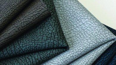 Photo of Ultrafabrics Debuts Line of Performance Fabrics