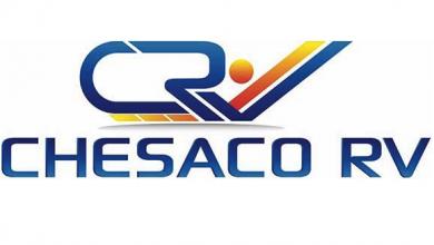 chesaco