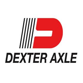 dexteraxle-web