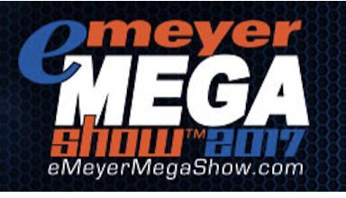 Meyer Show