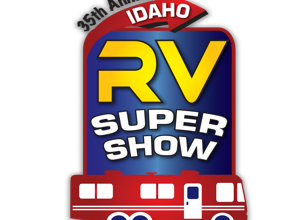 Photo of Dealers Prepare for Idaho Super Show