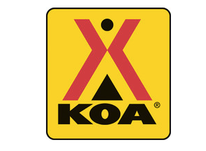 Photo of KOA Honored as 'Top Franchise'