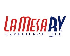 Photo of La Mesa RV Promotes Upton to President