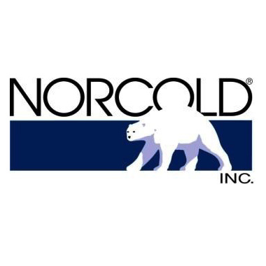 norcold