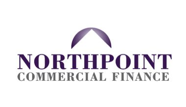 Photo of Northpoint Commercial Finance Expands Field Sales Organization