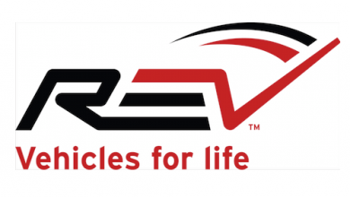 Photo of REV Group Reports a 25 Percent Growth