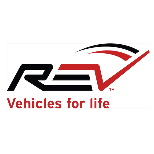 rev_group_-_logo