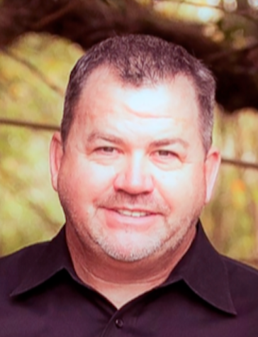 Ron McDaniel