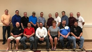 Photo of Industry Education Experts Meet to Review Tech Exams