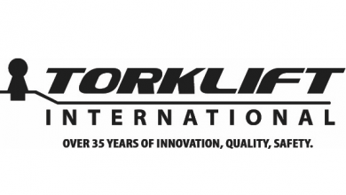 Photo of Torklift Rolling Out Camper Tie-Downs for 2017 Lines