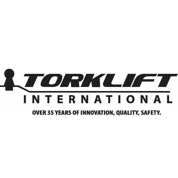 torklift
