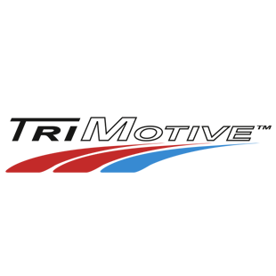 TriMotive