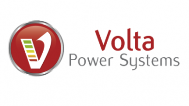 Photo of Volta Power Systems Appoints DeGraaf CEO