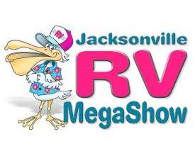 Photo of Area Dealers Prepare for Record Attendance at 2017 Jacksonville RV MegaShow
