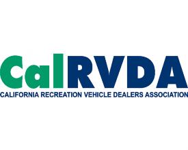 Photo of CalRVDA to Meet in February