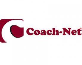Photo of Coach-Net, Wheelbase Team on Roadside Assistance Rental Insurance