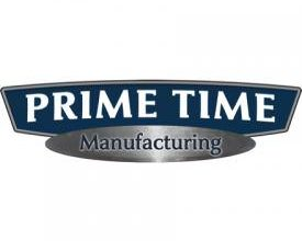 Photo of Prime Time Introduces New Management Team