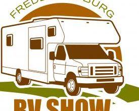 Photo of The Fredericksburg RV Show to Begin in March