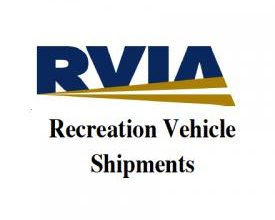 Photo of January RV Shipments are Best Year-Start on Record