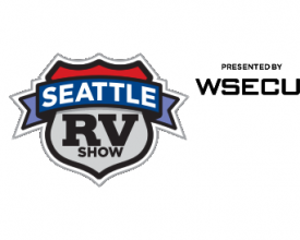 Photo of The 54th Annual Seattle RV Show Comes To CenturyLink Field Event Center