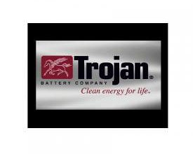 Photo of Trojan Battery Appoints Senior Vice President and Chief Human Resources Officer