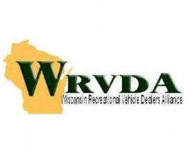 Photo of Wisconsin RVDA Begins Work on Legislative Initiatives