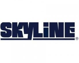 Photo of Skyline to Suspend Operations at Elkhart Plant, Lay Off 'Majority' of Workers