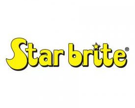 Photo of Star brite Parent Shows Healthy Gains