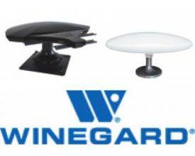 Photo of Winegard Offers 5-Year Warranty