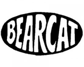 Photo of Bearcat Expands Operations in Goshen, Ind.