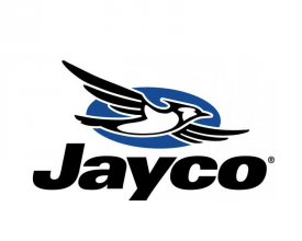 Photo of Community: Jayco Holds Birthday Party for Boys & Girls Clubs