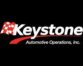 Photo of Keystone Connects Brands with Parts Via
