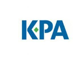 Photo of KPA to Give 'Ho, Ho, Whoa!' Holiday Seminar