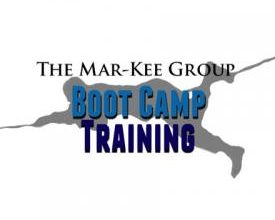 Photo of The Mar-Kee Group Debuts New Sales Training