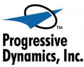 Photo of Progressive Dynamics Releases E-Learning Video