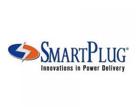 Photo of ARC Becomes SmartPlug's Latest RV Rep