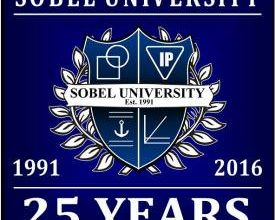 Photo of Sobel University Now Enrolling for Summer School