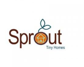 Photo of Sprout Tiny Homes Partners with WeeCasa