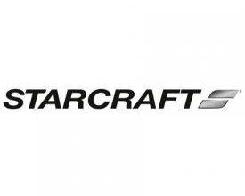 Photo of Starcraft RV Names New Management