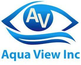 Photo of Aqua View Showermi$er Gains Favor with OEMs