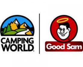 Photo of Camping World Acquires Reines RV Center, Va.