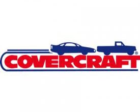 Photo of Covercraft Hires Bill McLaughlin as Sales Manager