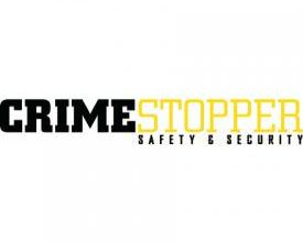 Photo of CrimeStopper Honors Reps of the Year