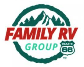 Photo of Family RV Group to Acquire Dunlap RV Centers