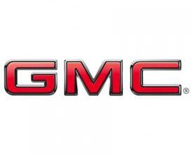 Photo of iN∙Command Functionality Featured in myGMC