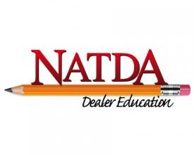 Photo of NATDA Offers Webinar on Management Software