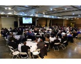 Photo of More NHTSA Seminars Planned After Big Turnout