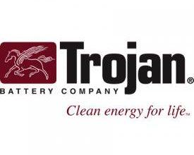 Photo of Trojan Battery Volunteers in Nicaragua