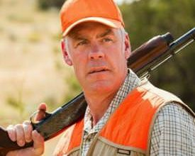 Photo of Sec. Zinke Creates 'Made in America' Rec Advisory Committee, Appoints of 'Rec Czar'
